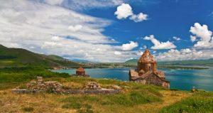viajes beagle armenia que ver