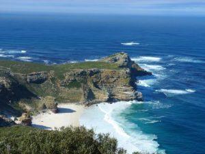 viajes beagle recomendaciones para sudafrica
