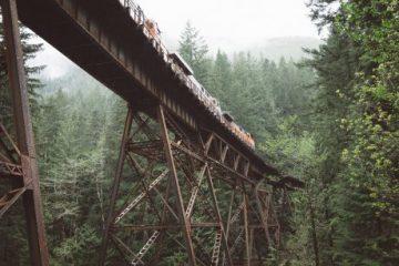 Tren Transiberiano viajes beagle