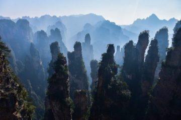 paisajes de avatar viajes beagle