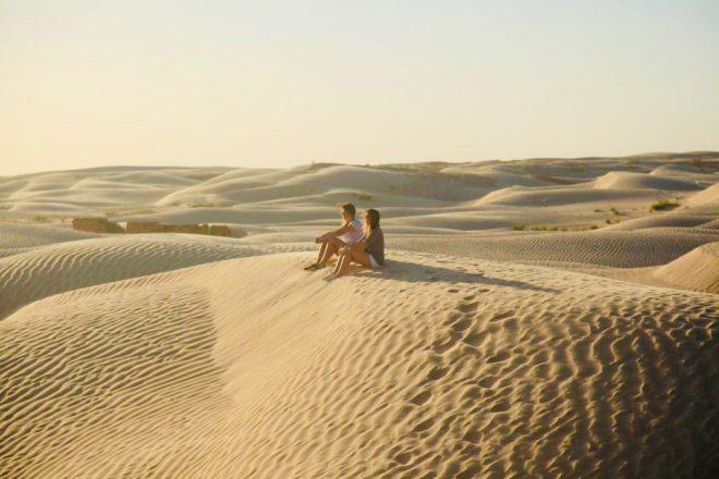 viajes beagle 10 lugares de tunez que no te puedes perder