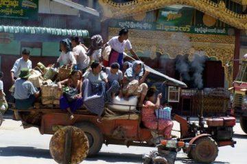 viajes beagle camboya en bus