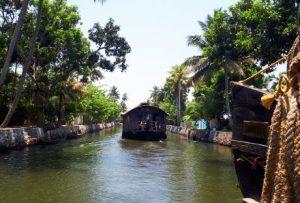 viajes beagle india sur con peques