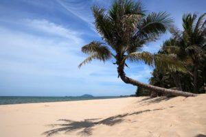 viajes beagle mejor playa teresa
