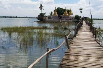 viajes beagle myanmar y camboya combinado con maldivas