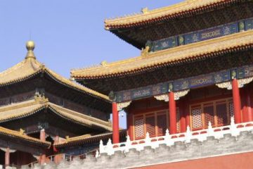 viajes beagle ruta por china los imprescindibles