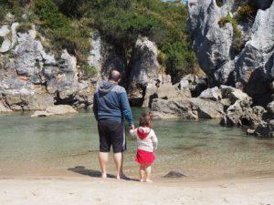viajes beagle rutas familia europa