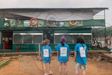 viajes beagle safari en familia en kenia