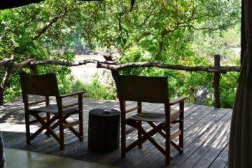 viajes beagle sudafrica mozambique