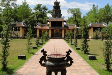 viajes beagle laos vietnam y camboya