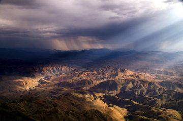 viajes beagle etiopia de norte a sur