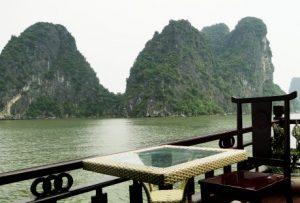 viajes beagle bahia de halong