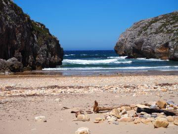 viajes beagle baja california