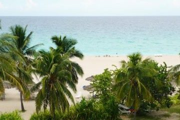 viajes beagle caribe colombiano