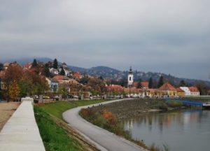 viajes beagle centroeuropa danubio