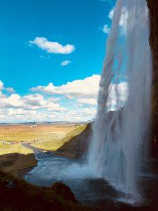 viajes beagle islandia