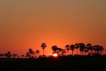 viajes beagle namibia privado