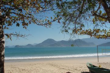 viajes beagle paraty e ilha grande