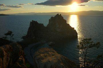 viajes beagle ruta por rusia
