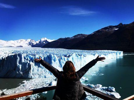 viajes beagle viaje por argentina