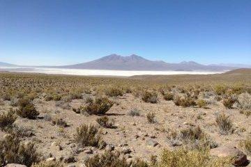 viajes beagle argentina chile y bolivia