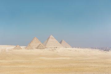 viajes beagle egipto ultimo minuto