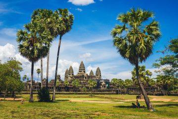 viajes beagle camboya y bangkok