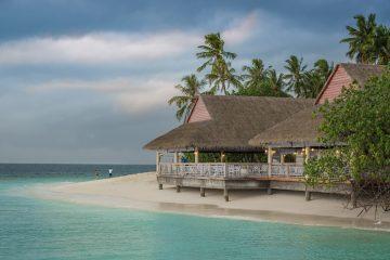 viajes beagle Myanmar, Camboya y Maldivas