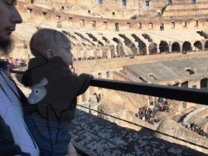 viajes beagle ciudades ver bebes