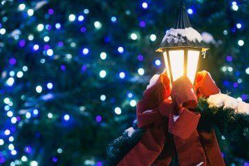 viajes beagle mercadillos navideños eslovenia