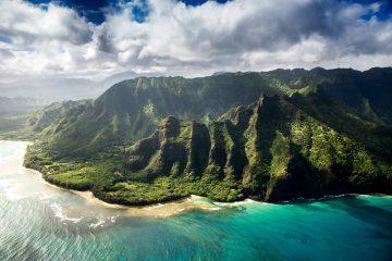 viajes beagle Combinado de islas de Hawaii