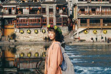 viajes beagle China con Kunming Dali y Lijiang