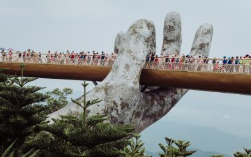 viajes beagle vietnam fin de año