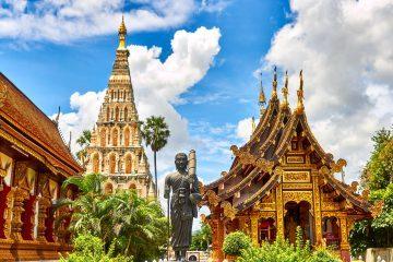 viajes beagle tailandia fin de año