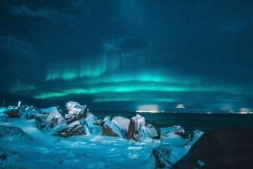 viajes beagle fin de año en islandia