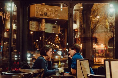 viajes beagle 5 ciudades europeas para una escapada romántica huy phan pzw