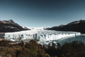 viajes beagle argentina verano
