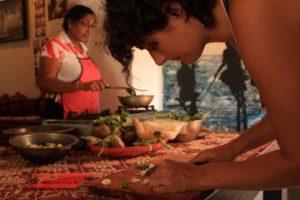 viajes beagle clases cocina srilanka