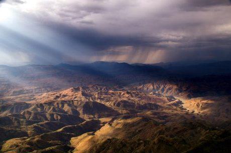 viajes beagle timkat etiopia trevor cole