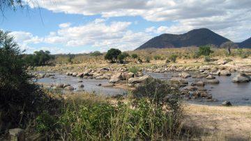 viajes beagle explorando los-parques del sur
