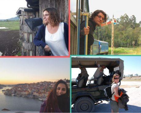 viajes beagle nuestros destinos soñados para 2020