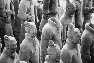 viajes beagle semana santa china
