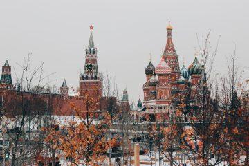 viajes beagle semana santa rusia