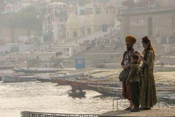 viajes beagle pinceladas de la india y katmandú