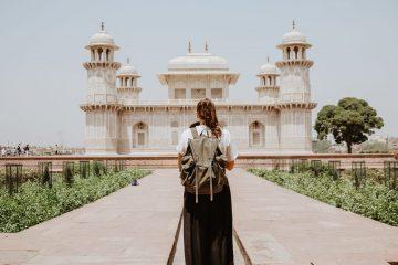 salida especial india viajes beagle